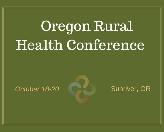 oregon-rural-health-conference-2017-hrg-image