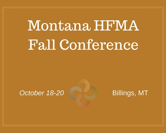 montana-hfma-fall-conference-2017-image-card