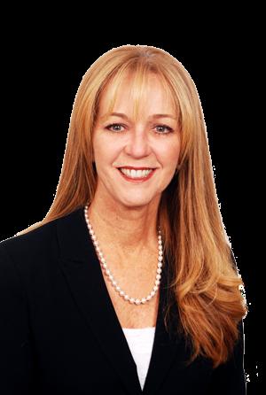 Carole-Morris-VP-HIM-coding-HRG-headshot