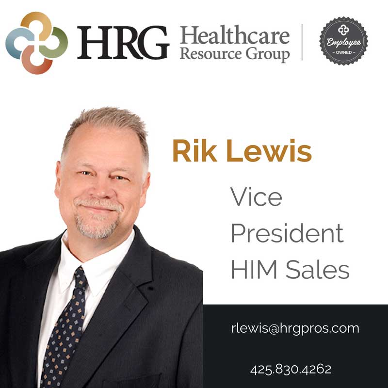 Rik-Lewis-HRG-HIM-Revenue-Cycle-Specialist-websized.jpg