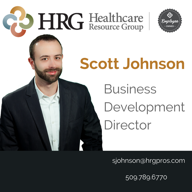 Scott-Johnson-HRG-Revenue-Cycle-Sp (1).png