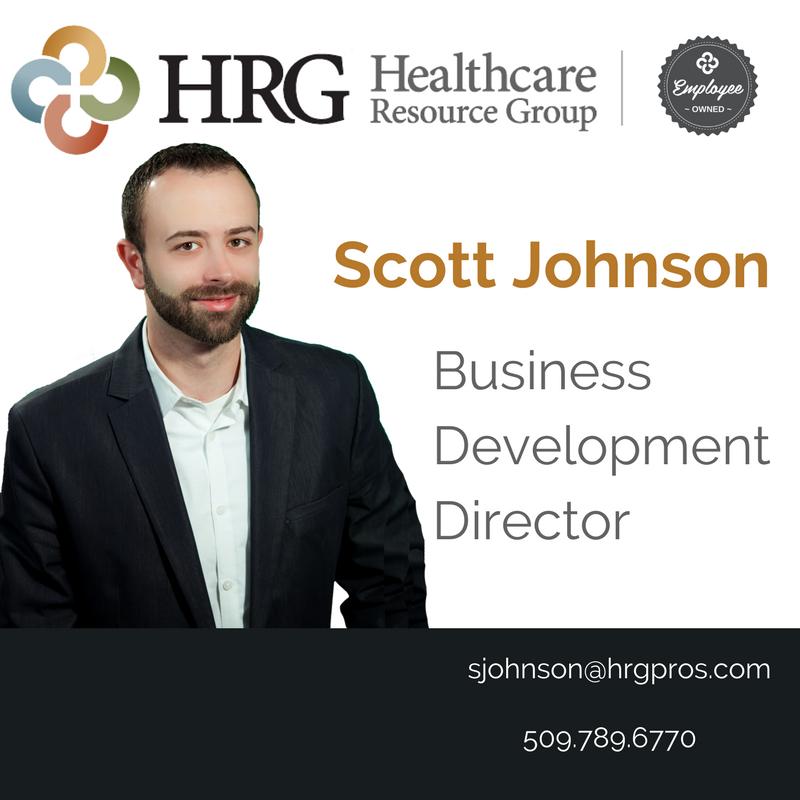 Scott-Johnson-HRG-Revenue-Cycle-Sp (1).png