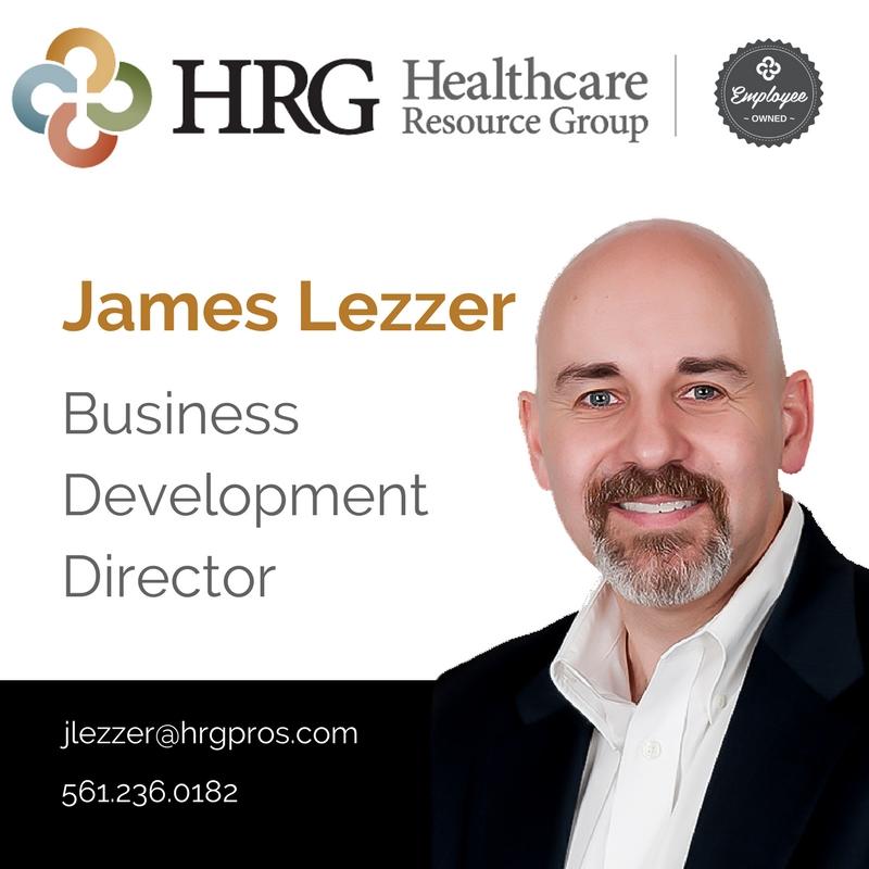 James-Lezzer-HRG-Revenue-Cycle-Specialist-eBizcard.jpg