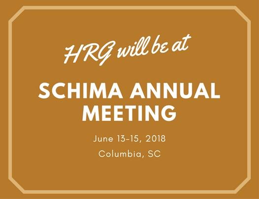 Copy of HRG-Conference-Web-Image-Cards (2).jpg
