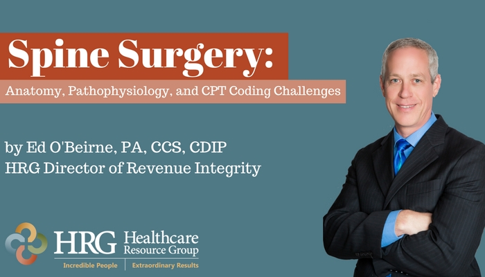 spine-surgery-ceu-webinar-ed-obeirne-hrg