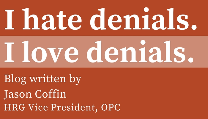 i-hate-denials-i-love-denials-blog-image