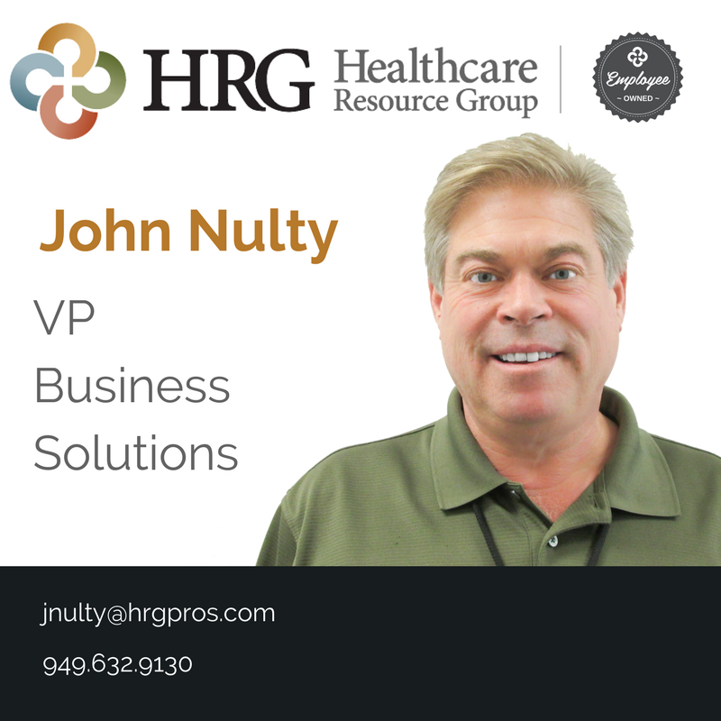 Lee-Waller-HRG-Business-Developer-Web-biz-card.png