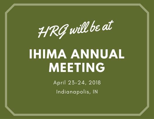 Copy of HRG-Conference-Web-Image-Cards (9).jpg