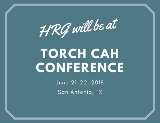 Copy of HRG-Conference-Web-Image-Cards.png