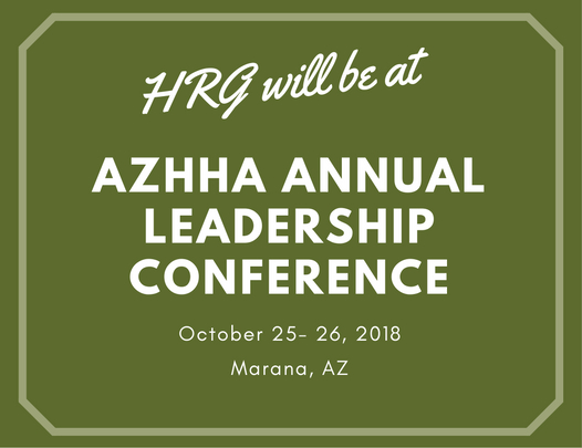 Copy of HRG-Conference-Web-Image-Cards (24).jpg