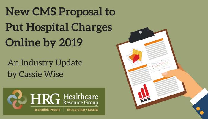 new-cms-proposal-blog-june-2018