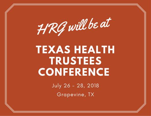 Copy of HRG-Conference-Web-Image-Cards (26).jpg