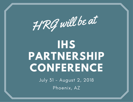 Copy of HRG-Conference-Web-Image-Cards (27).jpg