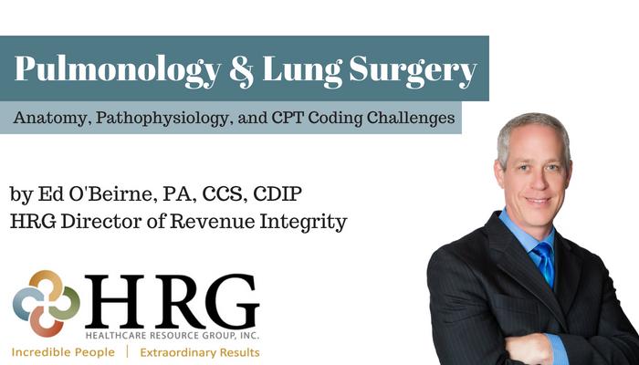 pulmonology-image