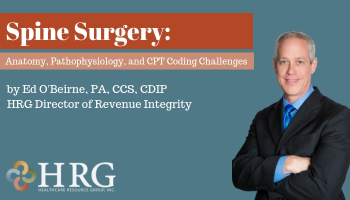 spine-surgery-image
