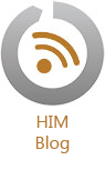HIM Coding & Auditing Blog