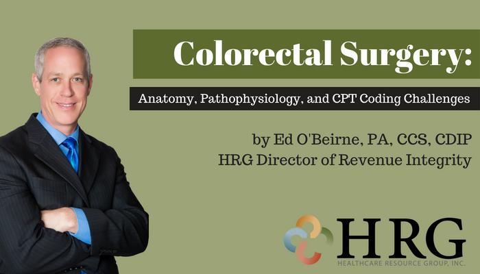 colorectal-surgery