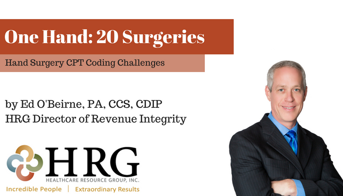 hand-surgery-ceu-webinar-image