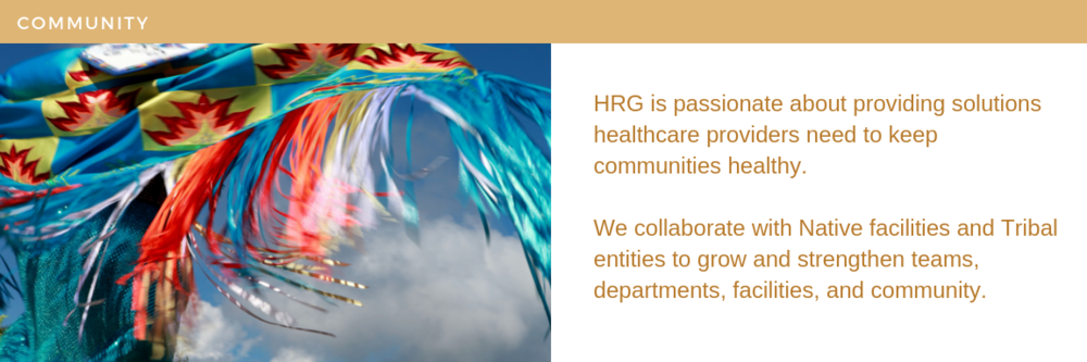 HRG-IHS-Community-Definition-Image-Card