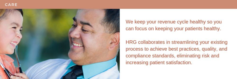 HRG-IHS-Care-Definition-Image