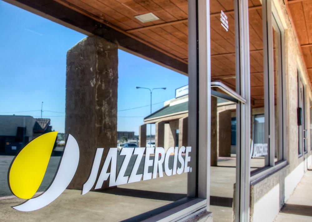 Jazzercise Building.jpg