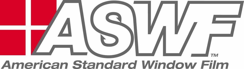 ASWF Logo.jpg