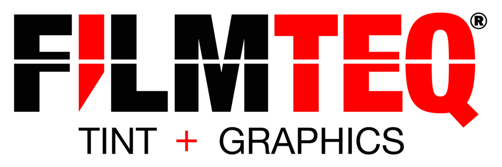 FILMTEQ tint and graphics Trademark LOGO.png