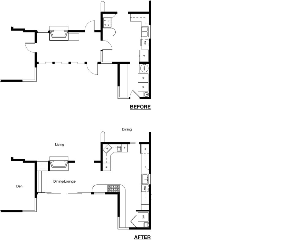 05-HWD-Plans.jpg
