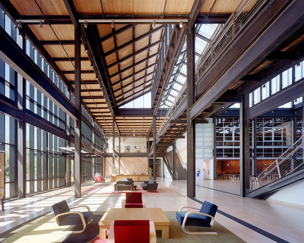 06-Pixar-Lobby.jpg