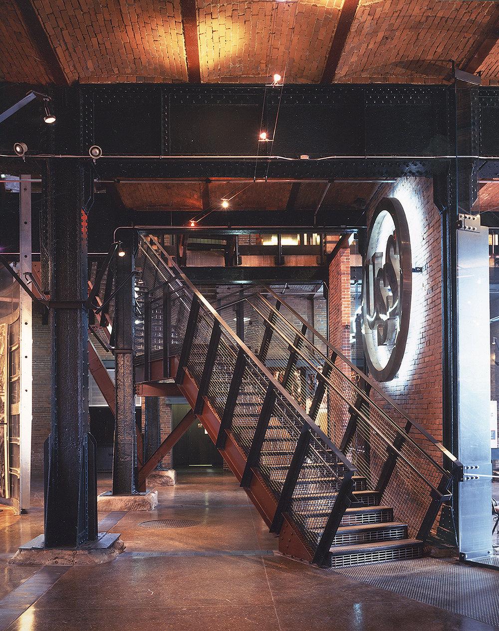 07-HSWP-main stair.jpg