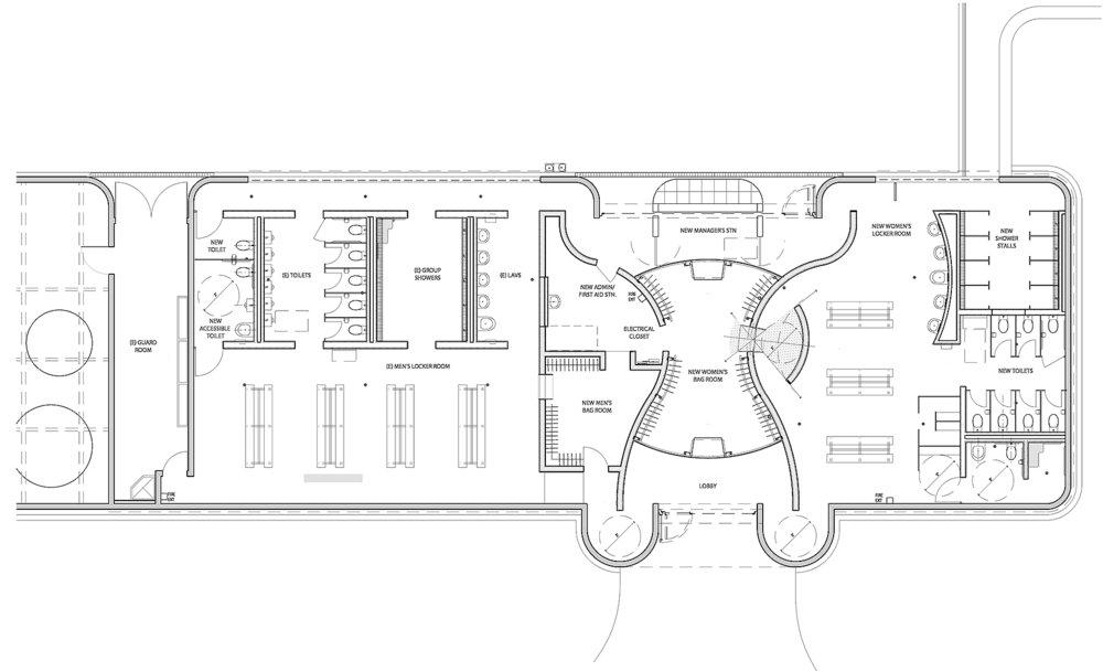 06-Cerritos-floorplan.jpg