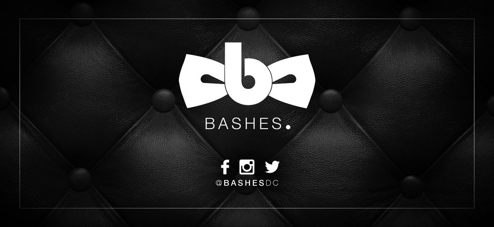BASHESpromoblack