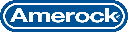 amerock.png