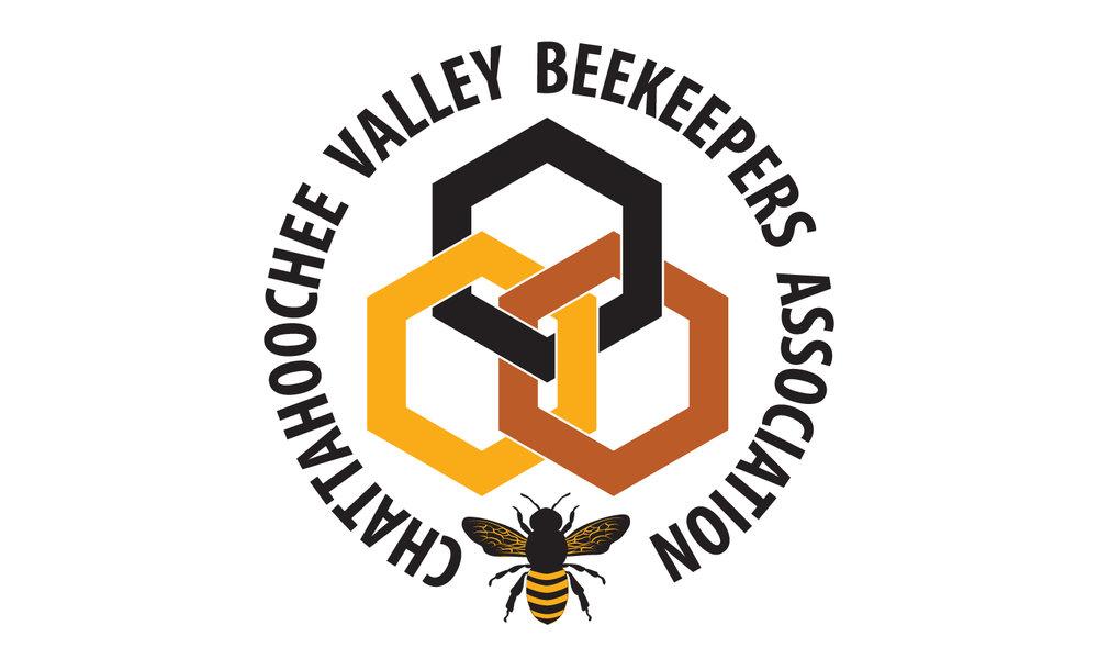 Beekeepers_Chattahoochee_JimEllis.jpg