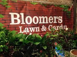 Bloomers Lawn & Garden2.jpg