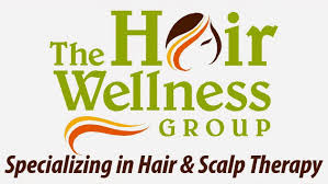 Hair and Wellness Group.jpg