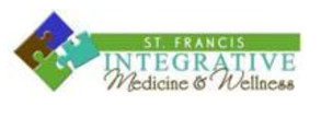St Francis Integrative Medicine & Wellness.jpg