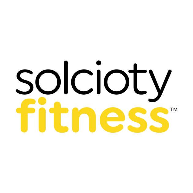 Solcioty.jpg