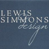 Lewis Simmons Designs 2.jpg