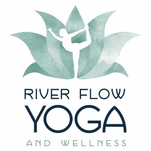 RiverFlowYogaandWellness-Columbus-GA 2.jpg