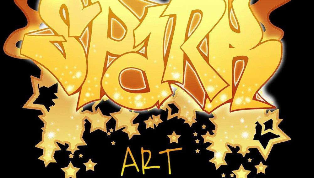 Spark Art.jpg