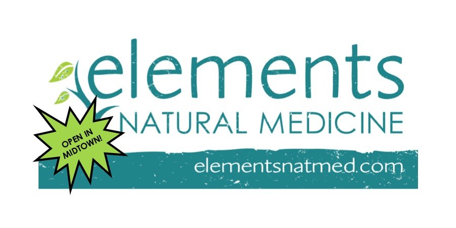 Elements Natural Medicine.jpg