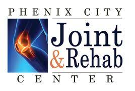 Phenix City Joint Rehab Center.jpg