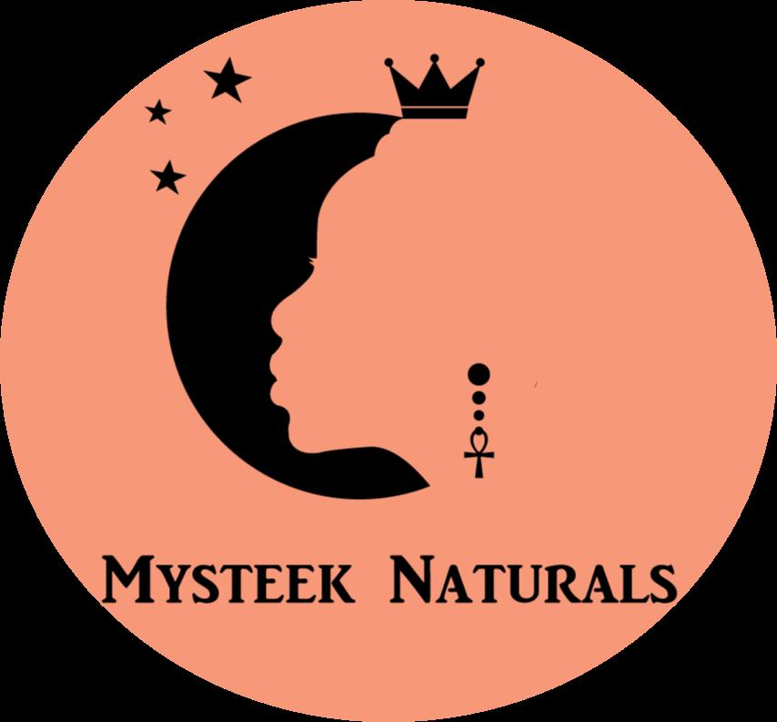 Mysteek Naturals.png