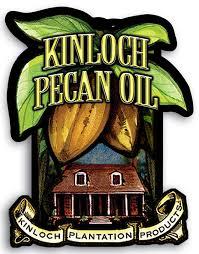 Kinloch Pecan Oil.jpg