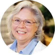 Dr. Ruthann Rees, OB-GYN, Hormones - Bioidenticals