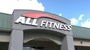 All Fitness.jpg