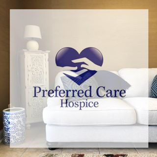 Preferred Care Hospice.jpg