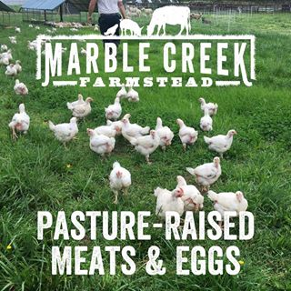 Marble Creek Farmstead Meats.jpg