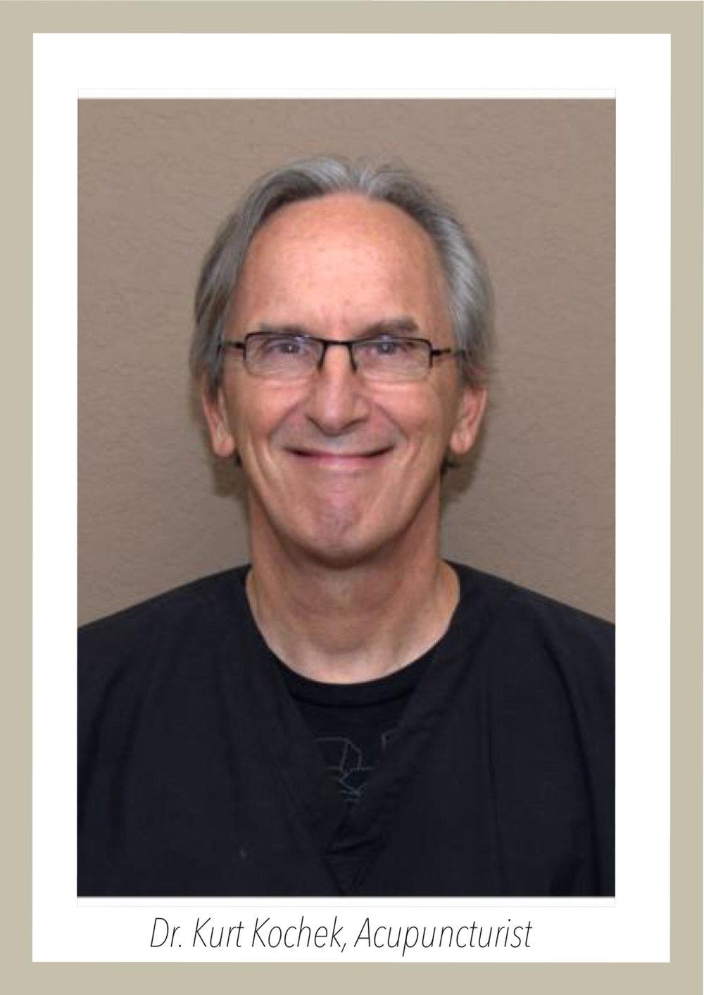 Dr.-Kurt-Kochek-Acupuncturist2.jpg